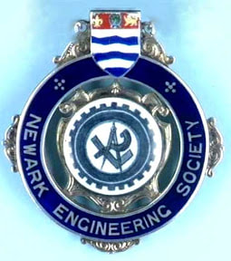 Newark Engineering Society